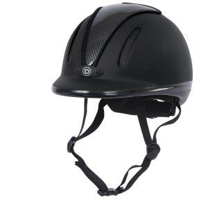 Dublin Jet Helmet