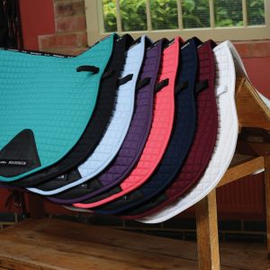 WeatherBeeta Prime All Purpose Saddle Pad