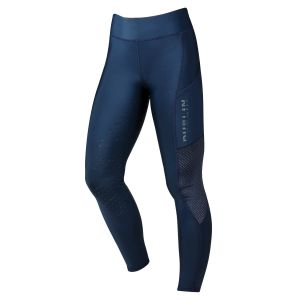 Dublin Gabriella Sculpt Full Seat Grip Tights