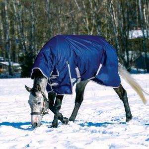 Weatherbeeta Comfitec Essential Standard Neck Medium WATERPROOF /& BREATHABLE TUR