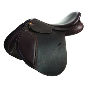 Collegiate Convertible Diploma Close Contact Saddle II