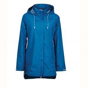 Dublin Taurus Waterproof Jacket
