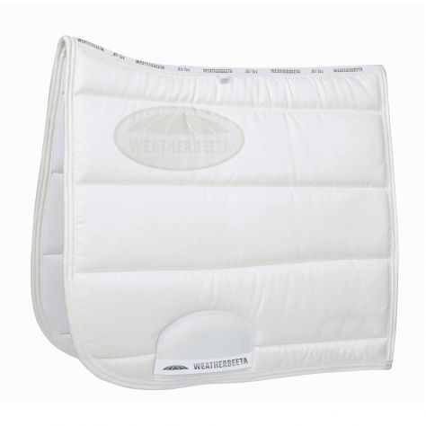 WeatherBeeta Elite Dressage Pad