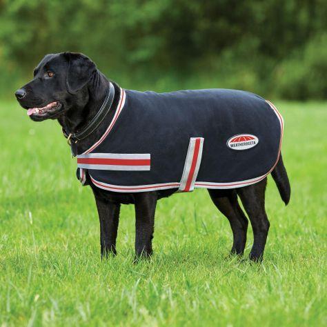 WeatherBeeta Therapy-Tec Dog Coat