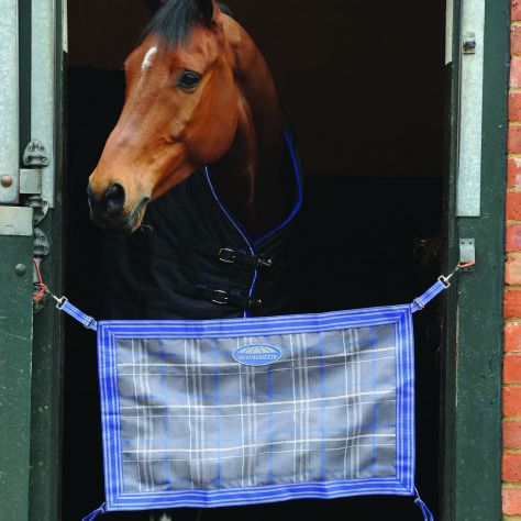 WeatherBeeta 1200D Stall Guard