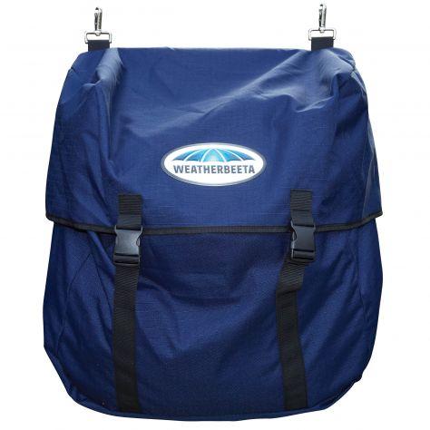 WeatherBeeta Rug/Blanket Storage Bag