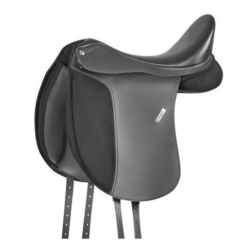 Collegiate Chatsworth Dressage Saddle