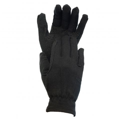 Dublin Everyday Deluxe Track Riding Gloves