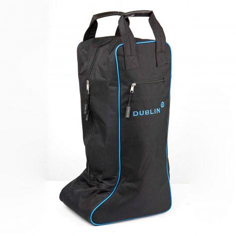 Dublin Imperial Tall Boot Bag