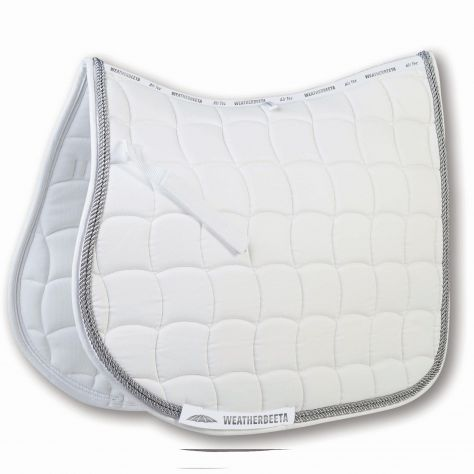 WeatherBeeta Performance All Purpose Pad
