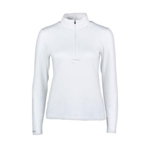 Dublin Tina Long Sleeve Show Shirt