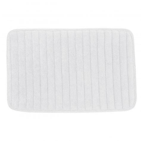 WeatherBeeta Memory Foam Leg Pads 4 Pack