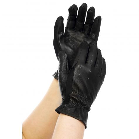 Dublin Everyday Splendex Riding Gloves