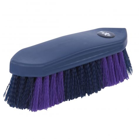 Saxon Two Tone Dandy Brush