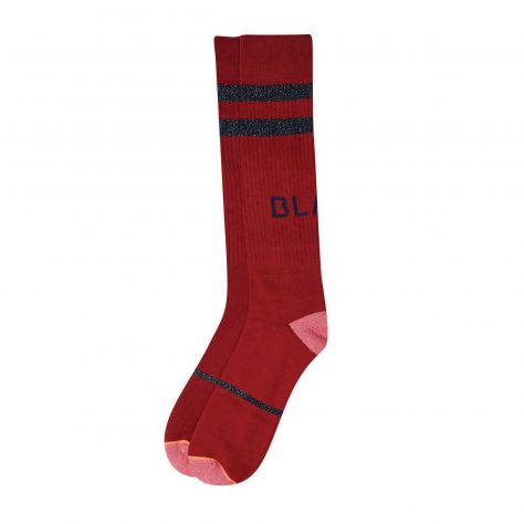 Dublin Black Maria Cool Tec Socks