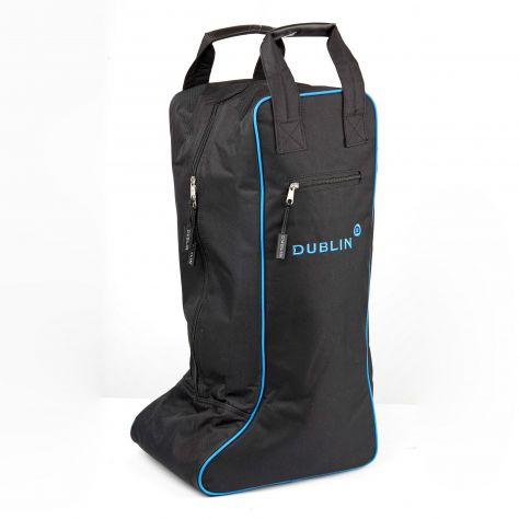 Dublin Imperial Tall Boot Bag