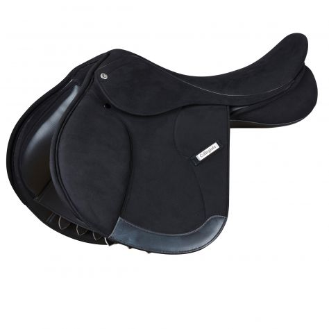 Collegiate Warwick Close Contact Saddle