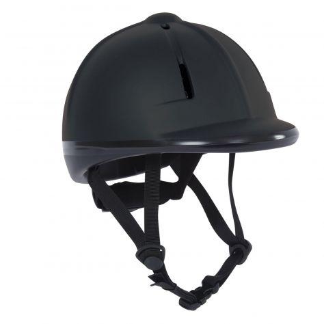 Dublin Opal Helmet