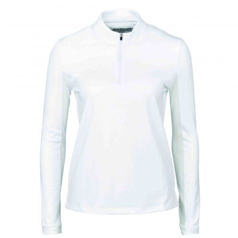 Dublin Airflow CDT Long Sleeve Tech Competition Top