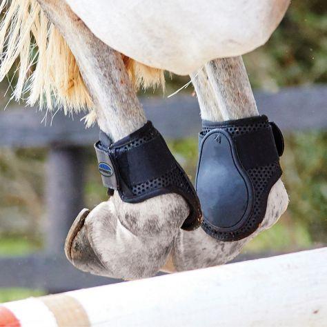 WeatherBeeta Lite Fetlock Boots