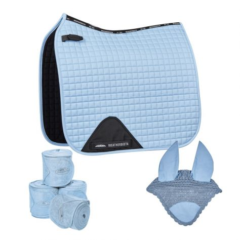 WeatherBeeta Prime Dressage Bundle