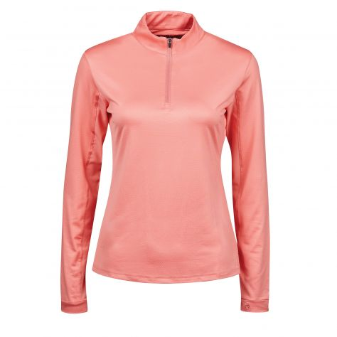Dublin Airflow CDT Long Sleeve Tech Top