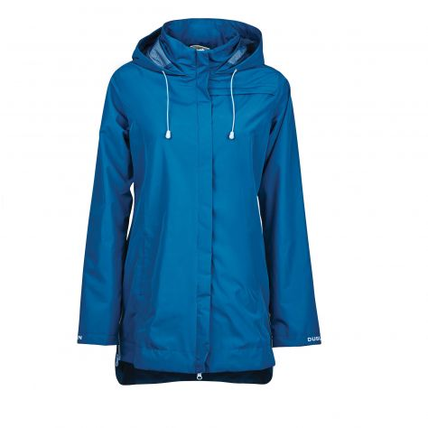 Dublin Taurus Waterproof Jacket