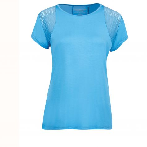 Dublin Pavo Short Sleeve Tech Top
