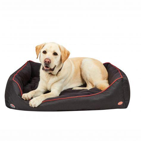 WeatherBeeta Therapy-Tec Dog Bed