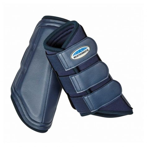 WeatherBeeta Single Lock Brushing Boots