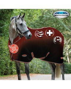 WeatherBeeta Therapy-Tec Fleece Standard Neck