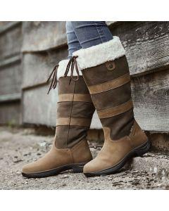 Dublin Eskimo Boots II