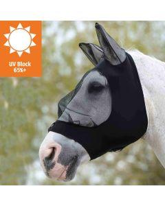 WeatherBeeta Stretch Eye Saver with Ears