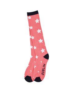 Dublin Star Socks