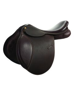 Collegiate Close Contact Saddle II