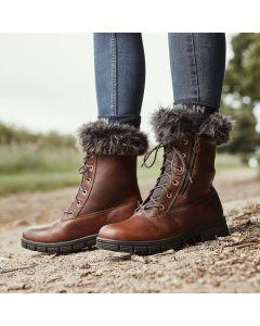 Dublin Bourne Boot
