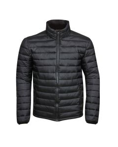 Dublin William Puffer Jacket