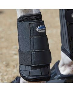 WeatherBeeta Eventing Front Boots