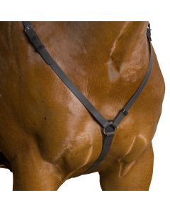 Wintec Breastplate