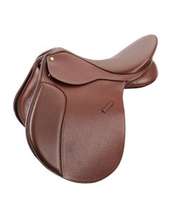 Collegiate All Purpose Saddle