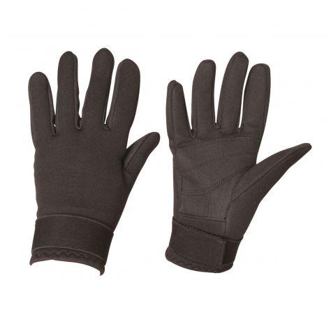 Dublin Neoprene Riding Gloves