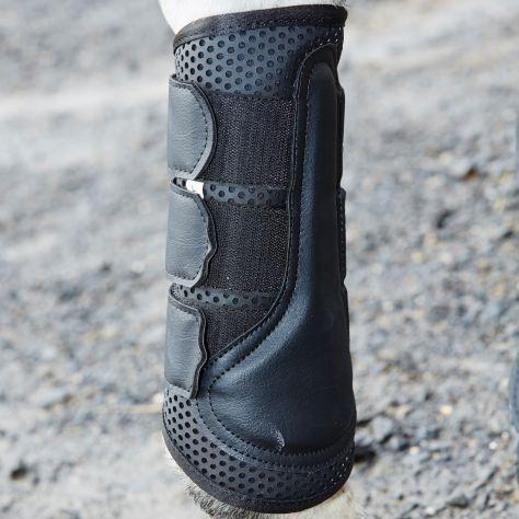WeatherBeeta Exercise Boots