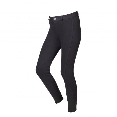 Saxon Kids Adjustable Waist Breeches