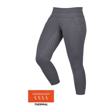 Dublin Performance Thermal Active Tight