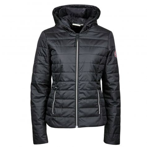 Dublin Naomi Puffer Jacket