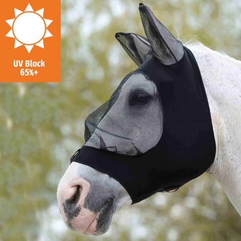WeatherBeeta Stretch Eye Saver with Ears