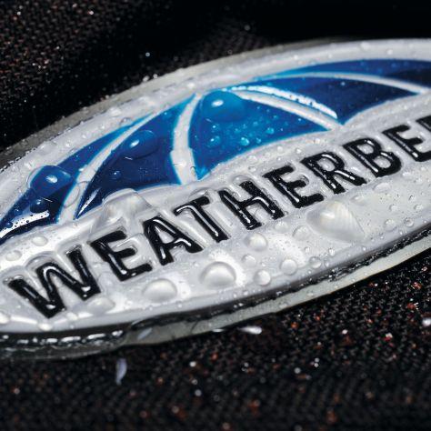 WeatherBeeta ComFiTec Ultra Cozi Detach-A-Neck Heavy