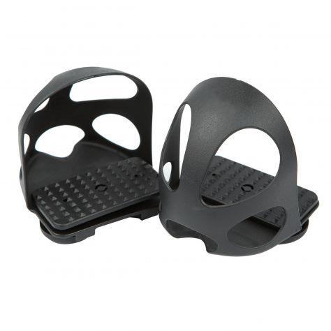 Korsteel Polymer Toe Cages