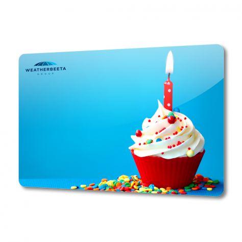 Weatherbeeta Group Gift Card