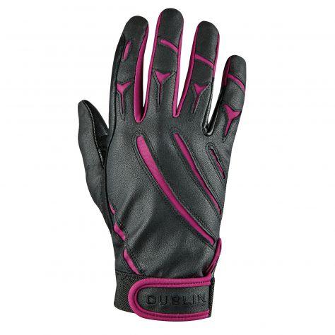 Dublin Elite Schooling Gloves